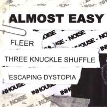 Almost-easy-w-fleer-three-knuckle-shuffle-escaping-dystopia-1509987840
