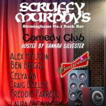 Scruffy-murphys-comedy-club-1514742576
