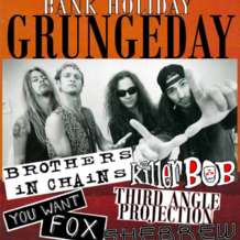 Bank-holiday-grungeday-1521149206