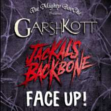 Garshkott-jackal-s-backbone-face-up-1524988111