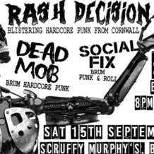 Rash-decision-dead-mob-social-fix-1535875111