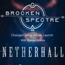 Brocken-spectre-album-launch-1555401379