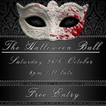 Halloween-masquerade-ball-1569577320