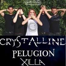 Crystaline-1572859994