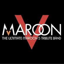 Maroon-5-v-the-killers-tribute-night-1555402275