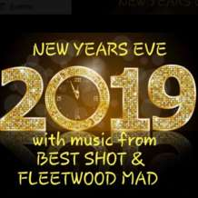 New-years-eve-with-best-shot-fleetwood-mad-1571822379