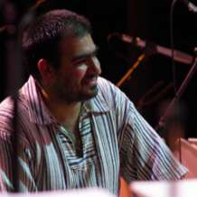 Jazz-night-with-andy-panayi-1551032166