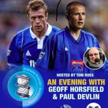 An-evening-with-geoff-horsfield-and-paul-devlin-1551518381