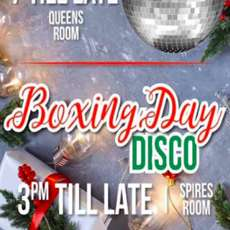 Boxing-day-disco-1576946064