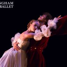 Birmingham-royal-ballet-exhibition-and-performance-1473848830
