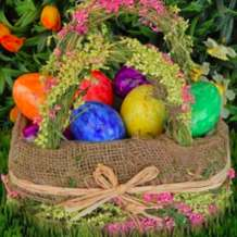 Easter-egg-hunt-1550573903