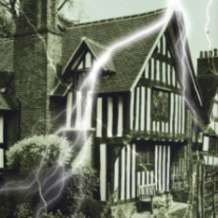 The-haunted-manor-1550575031