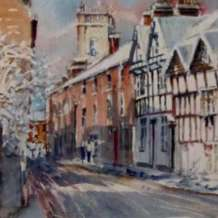 Birmingham-watercolour-society-1583070465