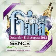 Flava-of-the-oldskool-1341049858