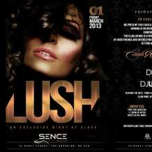 Lush-fridays-1368995990