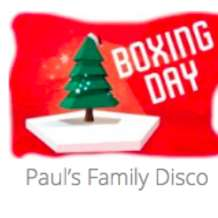 Paul-s-family-disco-1542277062
