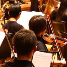 Solihull-winter-festival-concert-2-1510696762