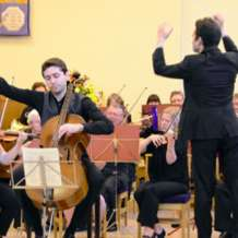 The-starletssolihull-symphony-orchestra-summer-concert-1558690539
