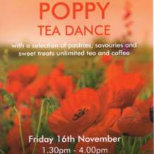 Afternoon-poppy-tea-dance-1541156042