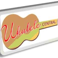 Ukulele-central-jam-night-1574247773