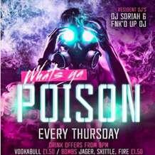 What-s-ya-poison-1482783912