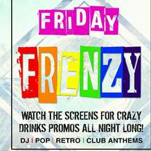 Friday-frenzy-1502484530