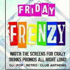 Friday-frenzy-1502484647