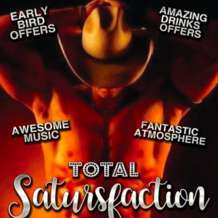 Total-satisfaction-1502485863