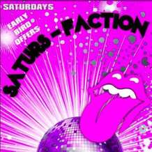 Saturs-faction-1520104450