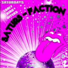 Saturs-faction-1523385752