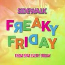 Freaky-friday-1546275648