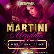 Martini-mondays-1556361882