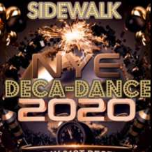 Sidewalk-nye-party-1576946905
