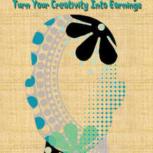 Crafty-coffee-arts-crafts-vintage-with-your-coffee-1339971861