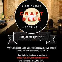 Birmingham-craft-beer-festival-1490595265
