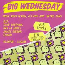 Big-wednesday-1355568530