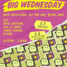 Big-wednesday-1365412458