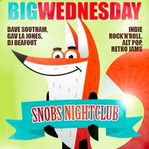 Big-wednesday-1470648541