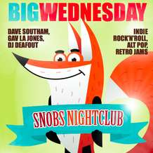Big-wednesday-1482784670