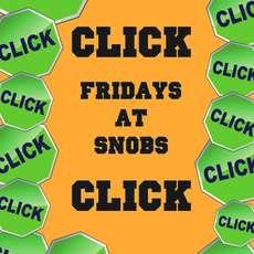 Click-fridays-1482785644
