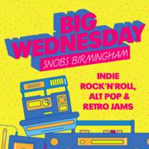 Big-wednesday-1502520730