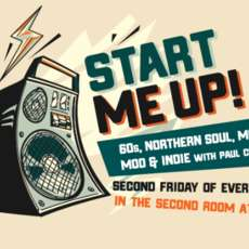 Start-me-up-1502521107