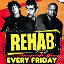 Rehab-1502521622