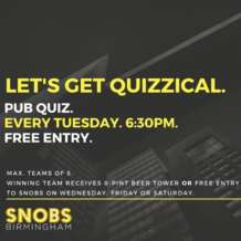 Snobs-bar-pub-quiz-1505224756