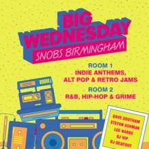 Big-wednesday-1523394029