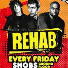 Rehab-1523394260