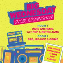 Big-wednesday-1534235344