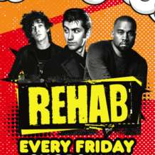 Rehab-1534235815
