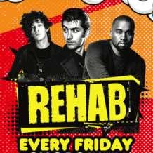 Rehab-1534235864