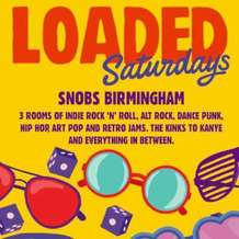 Loaded-saturdays-1534272799